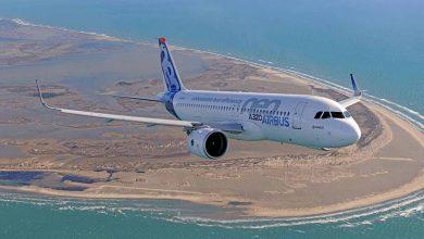 Photo of EASA waarschuwt voor motorbehandeling A320