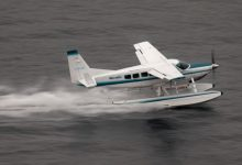 Photo of Spicejet wil steden verbinden met watervliegtuigen