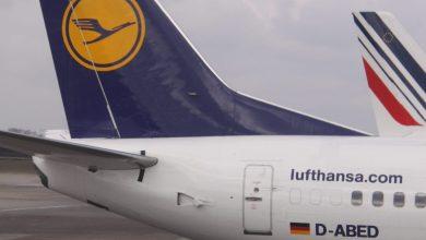 Photo of Gekaapt vliegtuig na 40 jaar terug in Duitsland