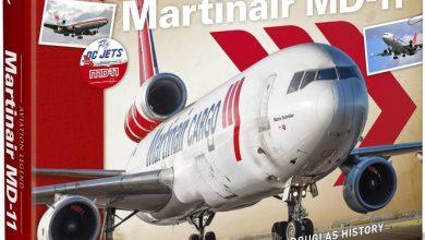 Photo of Recensie Martinair MD-11 Aviation Legend – 4*