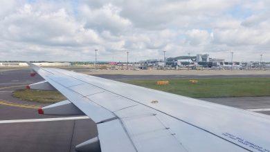 Photo of Gatwick weer open voor vliegverkeer