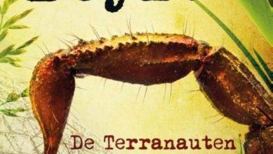 Photo of Recensie: De Terranauten 3,5*
