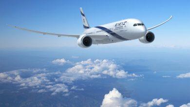 Photo of Israël 'op slot' vanwege corona; El Al houdt wel enkele vliegroutes open