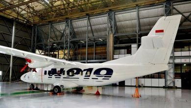 Photo of Indonesische N219 maakt eerste vlucht