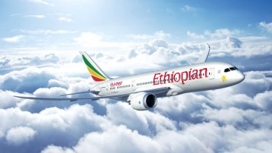 Photo of 'Ethiopian Airlines wil megaluchthaven bouwen in Afrika'