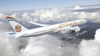 Photo of Etihad schrapt wijzigingskosten en vliegt niet meer naar Saoedi-Arabië