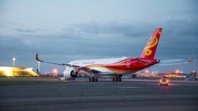 Photo of Schuldeiser legt beslag op toestellen Hong Kong Airlines