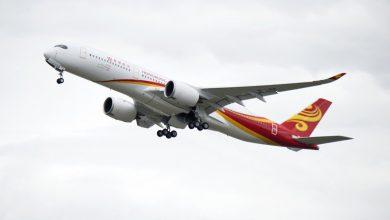 Photo of Hong Kong Airlines krijgt laatste kans van autoriteiten