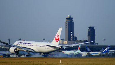 Photo of JAL wil meer stoelen in 787's voor dochtermaatschappij