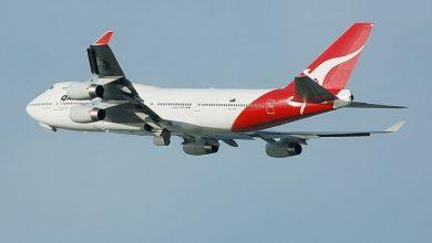 Photo of Boeing 747 ook bij Qantas vervroegd met pensioen