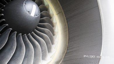 Photo of Air France bestelt zestig A220's en neemt afscheid van A380