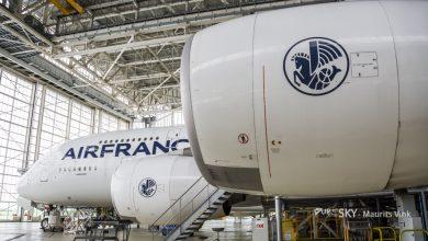 Photo of Moeilijke markt verwacht voor A380-onderdelen en motoren