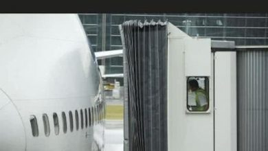 Photo of Recensie: Een week op de luchthaven – 4*