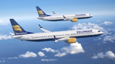 Photo of Icelandair leaset extra 737's om 737 MAX op te vangen
