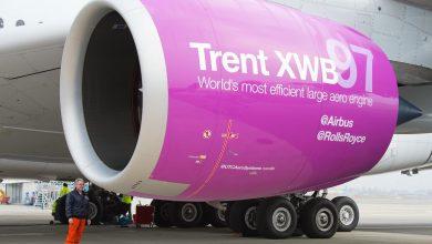 Photo of Ceo Airbus: 'Geen plannen voor A350neo'
