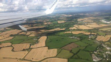 Photo of Dit zijn de populairste bestemmingen bij Ryanair