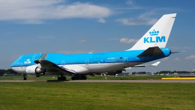 Photo of Canadezen smeken om KLM Boeing 747 – video