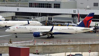 Photo of Delta breidt netwerk Latijns-Amerika uit
