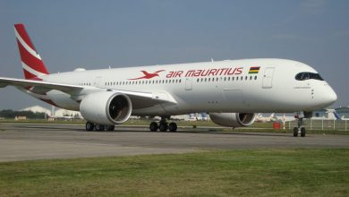 Photo of Air Mauritius wil in september weer vliegen