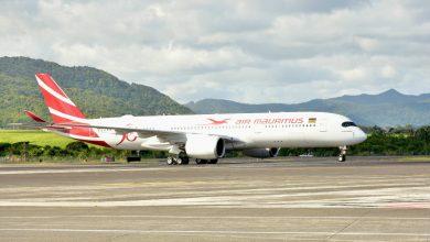 Photo of Air Mauritius vraagt uitstel van betaling aan