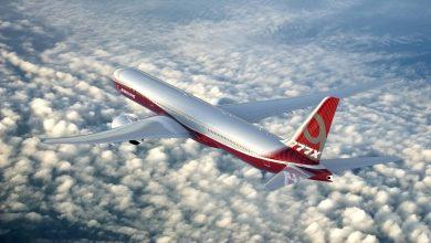 Photo of Qatar-topman: Boeing loopt achter met 777X