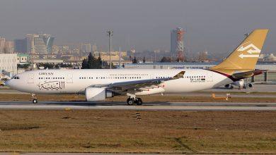 Photo of A320 en A330 beschadigd door raketaanval | Foto's