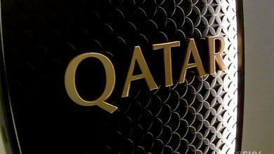 Photo of Gratis en onbeperkte wifi op Qatar-vluchten