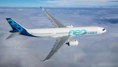 Photo of Airbus A330 bereikt mijlpaal van 1500 afleveringen