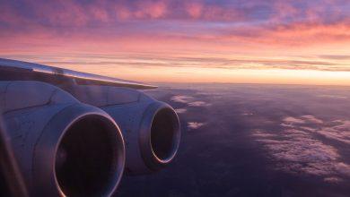 Photo of Brussels Airlines vliegt toch weer met Avro-jet