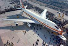 Photo of Zo werd de Boeing 747 verkocht aan het publiek | Video