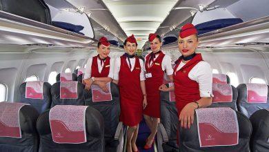 Photo of KLM werkt samen met Turks Atlasglobal