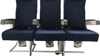 Photo of Wetsvoorstel voor verbod op verkoop middelste stoelen in de VS