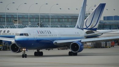 Photo of United overweegt aanschaf Boeing 797