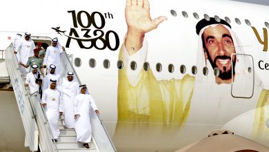 Photo of 'VS en Emiraten sluiten deal over openheid staatssteun'
