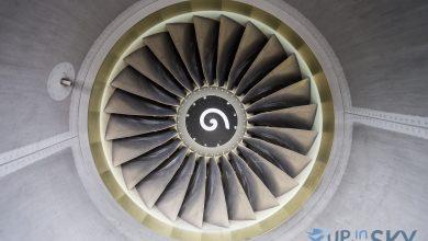 Photo of Mogelijk voorstel motorbouwers voor Boeing 797