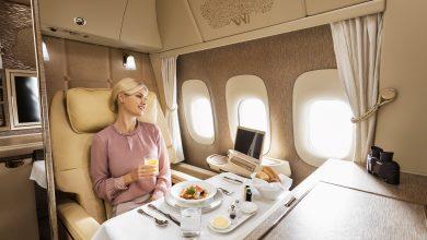 Photo of Emirates onthult nieuwe cabines voor Boeing 777-vloot