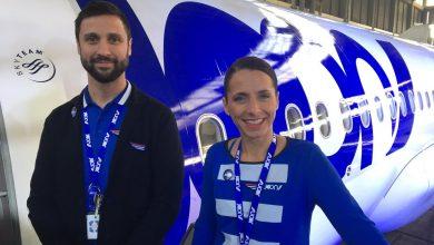 Photo of Air France presenteert Joon en onthult nieuwe routes