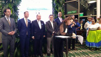 Photo of KLM en Costa Rica dringen samen CO2 terug