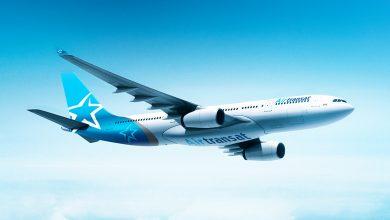 Photo of Neemt het noodlijdende Air Canada alsnog Air Transat over?