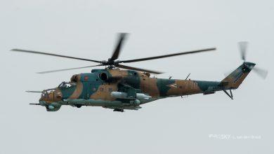 Photo of Hongarije haalt Russische helikopters uit de mottenballen