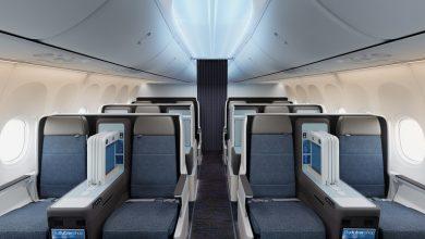 Photo of Flydubai vliegt naar 2 nieuwe Europese bestemmingen