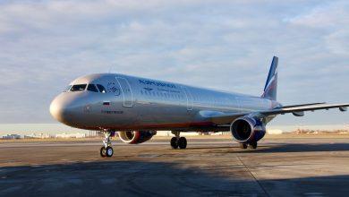 Photo of 'Aeroflot zet groei vloot door in 2020'