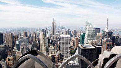 Photo of Wow air komende zomer naar New York JFK