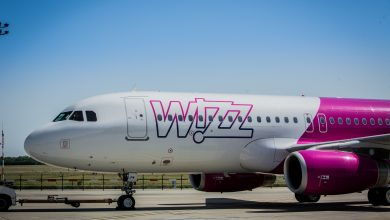 Photo of Wizz Air breidt basis uit op Londen Luton