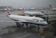 Photo of Heathrow niet meer de grootste luchthaven van Europa