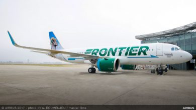 Photo of Codeshare voor low cost airlines Volaris en Frontier
