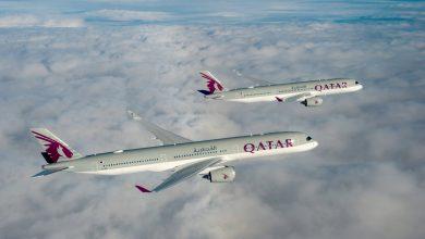 Photo of Qatar Airways ziet herstel luchtvaart; breidt netwerk uit