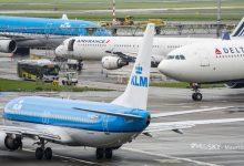 Photo of Opnieuw donkerrode cijfers Air France-KLM: -€1,7 miljard