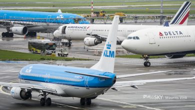 Photo of Dit is de Air France-KLM vlootplanning de komende jaren