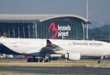 Photo of Brussels Airlines sluit 2019 af met verlies